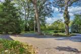 40836 Timberland Trail - Photo 4