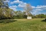 40836 Timberland Trail - Photo 34