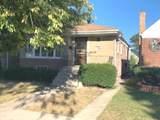 5005 Keating Avenue - Photo 1