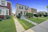 10048 Rhodes Avenue - Photo 2