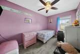 10048 Rhodes Avenue - Photo 12