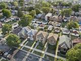 10048 Rhodes Avenue - Photo 30