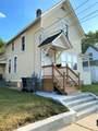 409 North Street - Photo 2