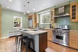 6017 Forest Glen Avenue - Photo 11