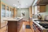 6017 Forest Glen Avenue - Photo 12