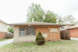 2331 157th Place - Photo 1