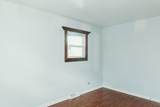 2331 157th Place - Photo 15