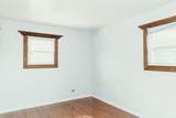 2331 157th Place - Photo 16