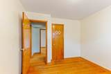 8841 50th Avenue - Photo 14