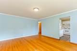 8841 50th Avenue - Photo 5