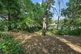 639 Edgebrook Terrace - Photo 27