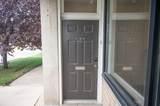 3847 Devon Avenue - Photo 21