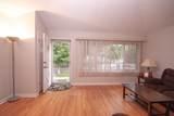 6948 Overhill Avenue - Photo 3