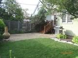 7759 Lunt Avenue - Photo 28