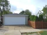 7759 Lunt Avenue - Photo 30