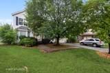 4010 Springlake Court - Photo 1
