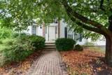 4010 Springlake Court - Photo 2