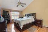 4010 Springlake Court - Photo 11