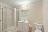 4010 Springlake Court - Photo 17