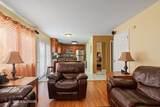 4010 Springlake Court - Photo 10