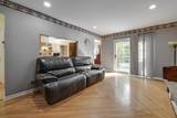 445 Parkchester Road - Photo 11
