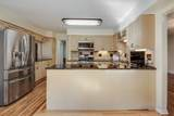445 Parkchester Road - Photo 12