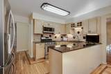 445 Parkchester Road - Photo 13