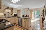 445 Parkchester Road - Photo 14