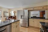445 Parkchester Road - Photo 15