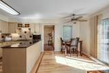 445 Parkchester Road - Photo 16