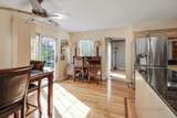 445 Parkchester Road - Photo 17