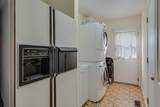 445 Parkchester Road - Photo 18