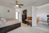 445 Parkchester Road - Photo 20