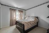 445 Parkchester Road - Photo 24