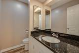 445 Parkchester Road - Photo 28