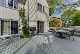 445 Parkchester Road - Photo 32