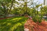 445 Parkchester Road - Photo 33
