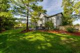 445 Parkchester Road - Photo 35