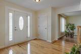 445 Parkchester Road - Photo 5