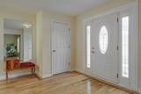 445 Parkchester Road - Photo 6