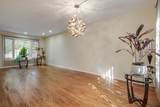 445 Parkchester Road - Photo 8