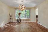 445 Parkchester Road - Photo 9