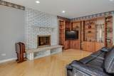 445 Parkchester Road - Photo 10