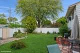 370 Jeanne Terrace - Photo 2