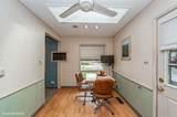 370 Jeanne Terrace - Photo 5
