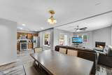 531 Old Stone Road - Photo 12