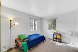 531 Old Stone Road - Photo 18