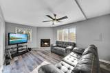 531 Old Stone Road - Photo 6
