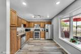 531 Old Stone Road - Photo 8