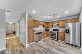 531 Old Stone Road - Photo 9